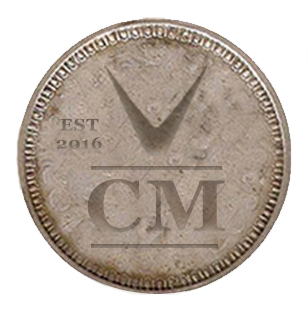 VCM_Coin_Original (1) Icon Only Transparent